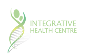 Integrative Health Centre