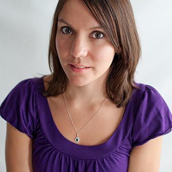 Gemma Waldron, ND, Naturopath Montreal
