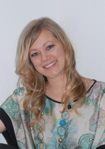 Kelli Jayne Irvine Ac